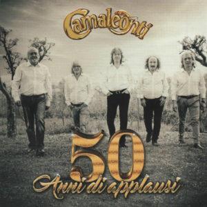 50-anni-di-applausi-I-Camaleonti