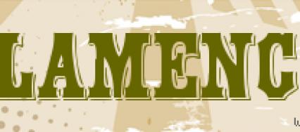 Aflamencado-426×188