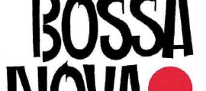 Bossa-nova-1-426×188