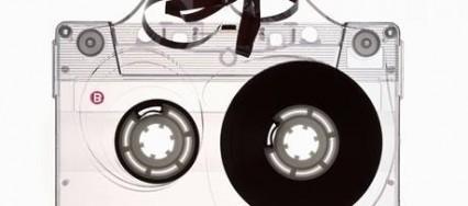 Cassettes-426×188