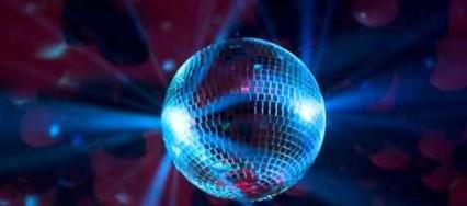 Disco-Music-426×188