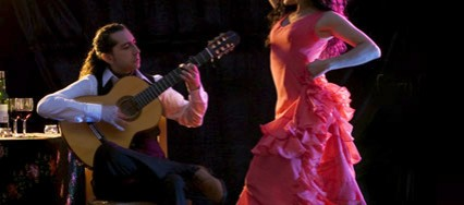 Flamenco–426×188