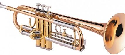 Instrumento_Trompeta-426×188