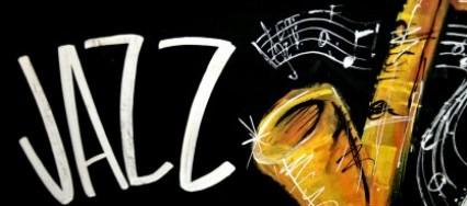 Jazz-Venezuela-426×188