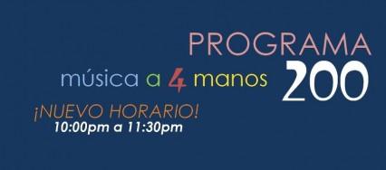 LOGO-PROGRAMA-Y-NUEVO-HORARIOn-426×188