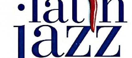 Latin-Jazz-426×188