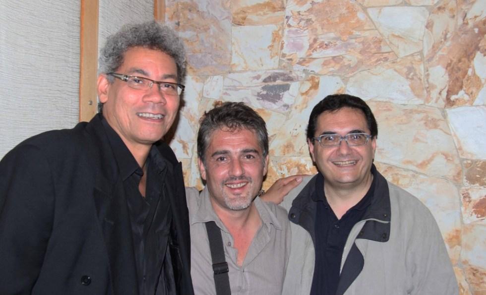 Leonel-Ruiz-Gilles-Gribolla-y-JC-Carrano-1024×622