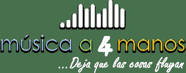 Logom4m2