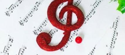 Nota-Musical-de-Navidad-426×188
