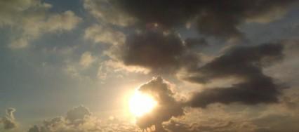 Nube-come-al-Sol-426×188