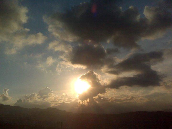 Nube-come-al-Sol