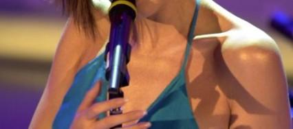 Silvia-Mezzanotte-2-426×188