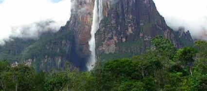 el_paisaje_venezolano-15765-426×188