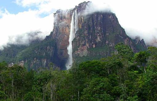 el_paisaje_venezolano-15765