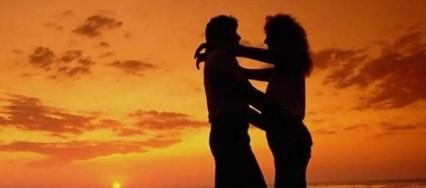 imagenes-romanticas-atardecer-426×188