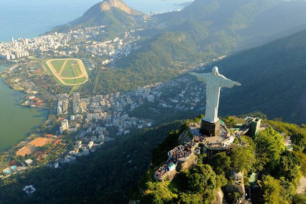 mundial_brasil_2014_8221_620x413