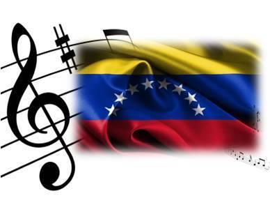 370 Programa En Play 95.5 FM Caracas Sab 18/11/2017 (Misturas De Venezuela)