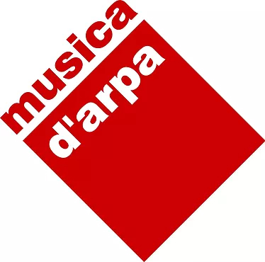 Musicadarpa