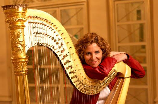 Harp Seminars 2019/2020
