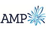 AMP Services