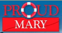 Proud Mary Cruises