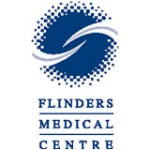 Flinders Medical Centre