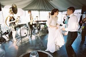 ASB_Barossa_Wedding