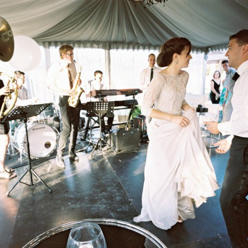 ASB_Barossa_Wedding