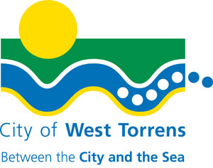 City of West Torrens