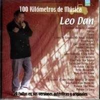 LEO DAN – 100 KILOMETROS DE MUSICA