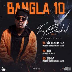 Bangla10 – Bomba