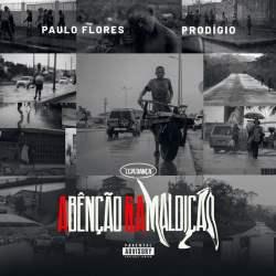 Paulo Flores & Prodigio – História