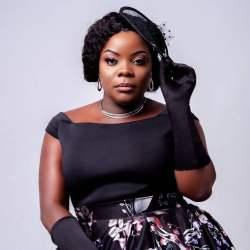 Lourena Nhate – Nilague Wena