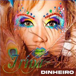 Irina França – Dinheiro (feat. Heavy C)