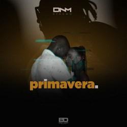 Dynamo – Primavera