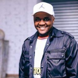 Mpura – Usishiyelani (feat. DJ Maphorisa & Madumane)