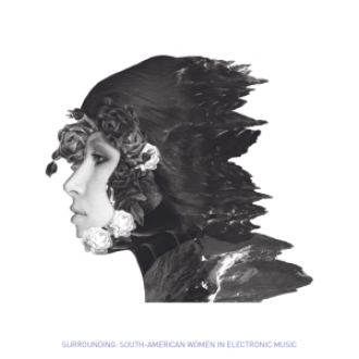 South-American-Women-in-Electronic-Music-Art-1024x1024