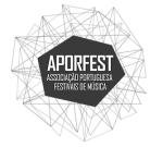 20150121-Aporfest-Detalhe