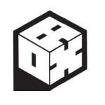 logo-musicbox-2015