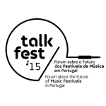 logo-talkfest-2015
