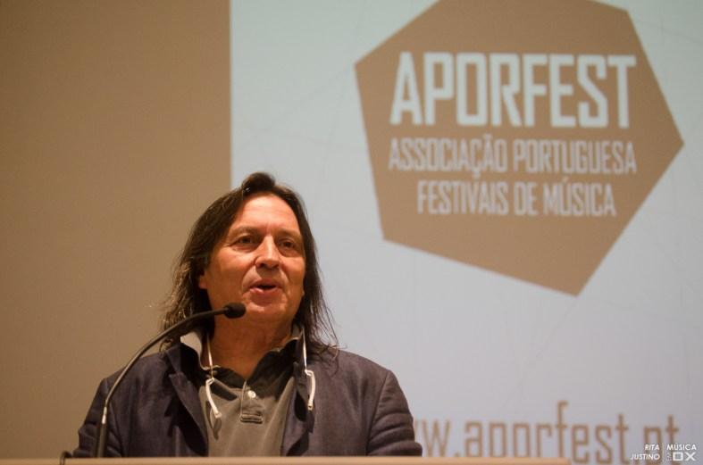 premios-aporfest-2015-2