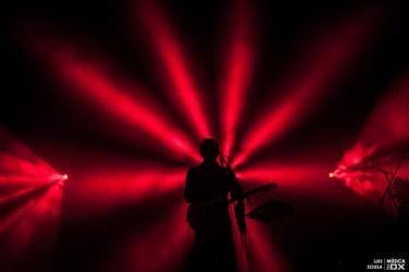 20150709 - Festival - NOS Alive 2015 @ Passeio Marítimo Algés