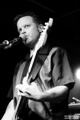 Mark Steiner-22