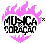 logo-musica-no-coracao-h150