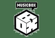 logo-musicbox-lisboa-H150
