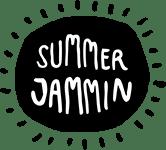 logo-summer-jammin-stacruz-H150