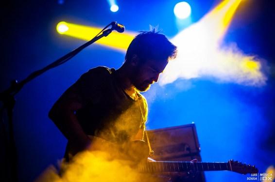 20150905 - Festival - Indie Music Fest @ Baltar
