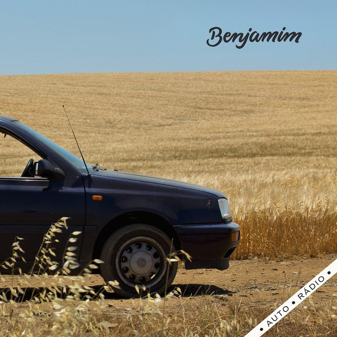 benjamim-autoradio-capa