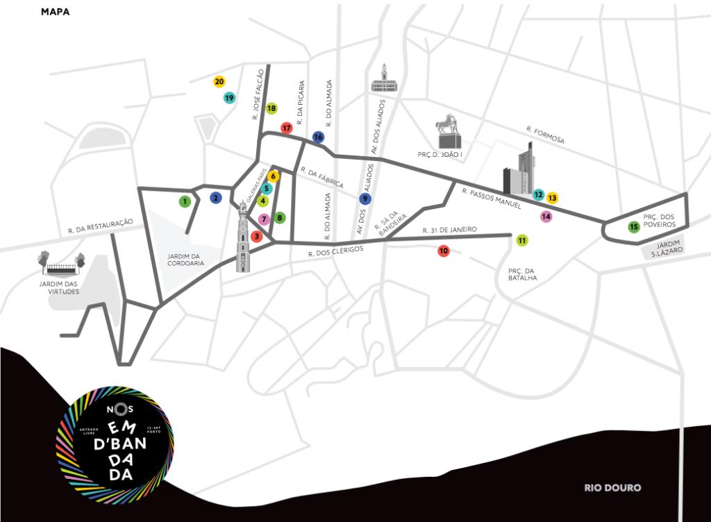 nos-dbandada2015-mapa