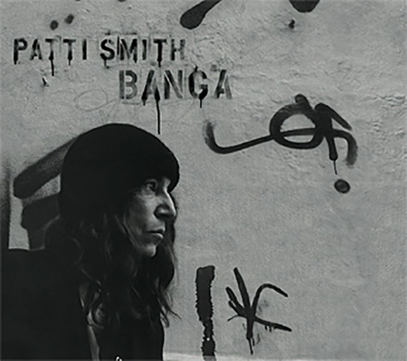 patti-smith-banga